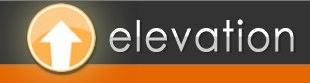 elevationfit